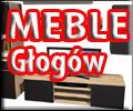 Meble G�og�w na wymiar do zabudowy kuchnia salon biurka szafa